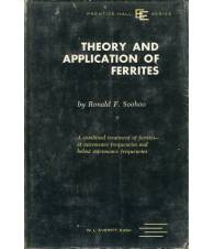 Theory and application of ferrites