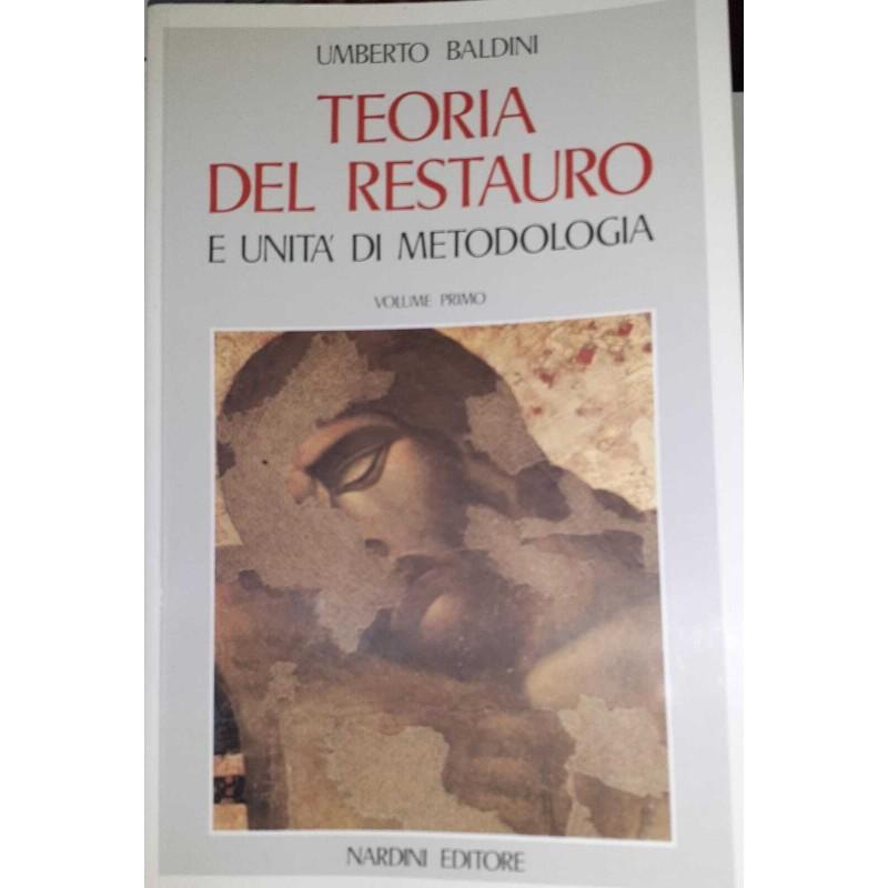 Allievi diplomati 1950-1956